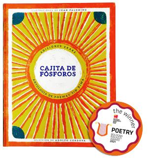 Cajita-Foto-premio-portada-(1)