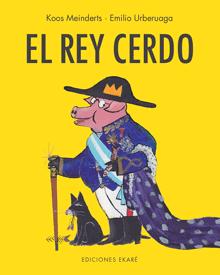 ElReyCerdo-P1com