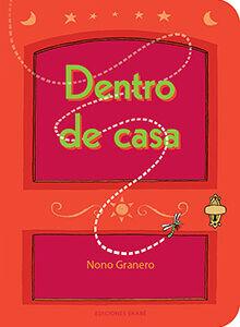 Nono_Granero_Dentro_De_Casa_Ekare_pw_es-220x300