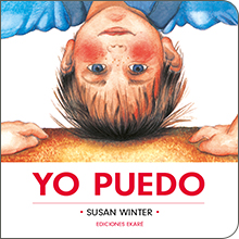 YoPuedo-Carton-P150